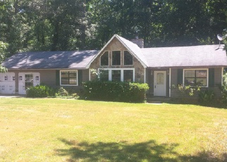 Casa en ejecución hipotecaria in Stockbridge, GA, 30281,  SUMMERTOWN DR ID: F3983531