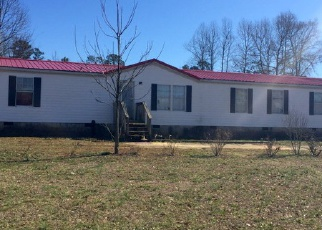 Foreclosure Home in Chatsworth, GA, 30705,  OLD ORCHARD DR ID: F3983533