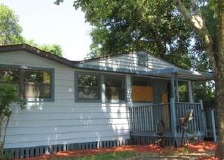 Foreclosure Home in Orange City, FL, 32763,  JOE ST ID: F3983625