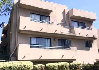 Casa en ejecución hipotecaria in Granada Hills, CA, 91344,  CHATSWORTH ST ID: F3983733