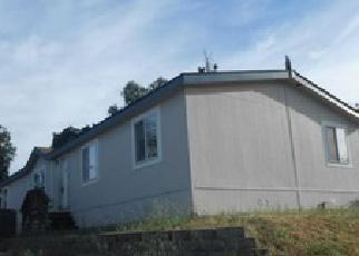 Casa en ejecución hipotecaria in Amador Condado, CA ID: F3983773