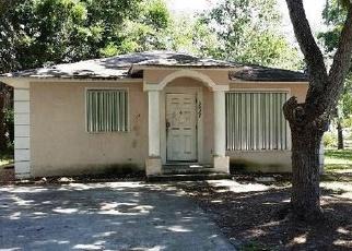 Casa en ejecución hipotecaria in Pinellas Condado, FL ID: F3983905