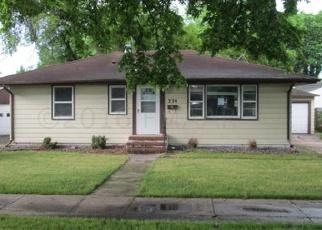 Casa en ejecución hipotecaria in Fargo, ND, 58102,  21ST AVE N ID: F3984779