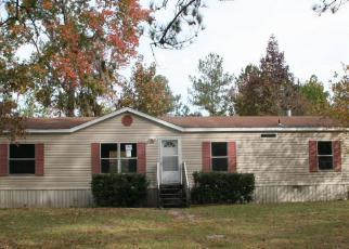 Casa en ejecución hipotecaria in Callahan, FL, 32011,  SHEPPARD LN ID: F3984987