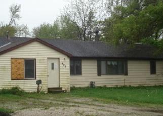Casa en ejecución hipotecaria in Livingston Condado, IL ID: F3985104