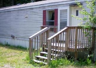 Casa en ejecución hipotecaria in Langlade Condado, WI ID: F3985132