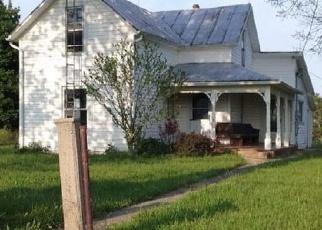Casa en ejecución hipotecaria in Darke Condado, OH ID: F3985144