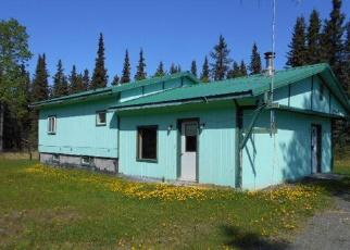 Casa en ejecución hipotecaria in Kenai Peninsula Condado, AK ID: F3985324