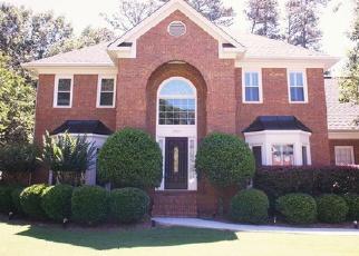 Casa en ejecución hipotecaria in Roswell, GA, 30075,  TODWICK DR ID: F3985389