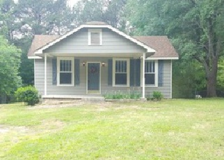 Foreclosure Home in Rome, GA, 30165,  RADIO SPRINGS RD SW ID: F3985535