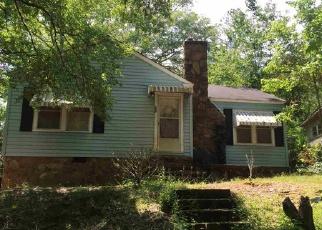 Foreclosure Home in Rome, GA, 30161,  PINE ST NE ID: F3985554