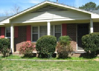 Foreclosure Home in Rome, GA, 30165,  BEECH CREEK DR NW ID: F3985593