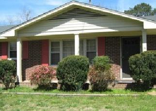 Casa en ejecución hipotecaria in Rome, GA, 30165,  BEECH CREEK DR NW ID: F3985593