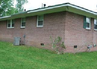 Foreclosure Home in Rome, GA, 30165,  KEN CT SW ID: F3985595