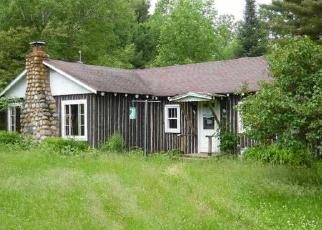 Foreclosure Home in Rhinelander, WI, 54501,  HIGHWAY 17 ID: F3985615