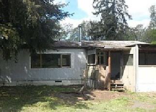Casa en ejecución hipotecaria in Thurston Condado, WA ID: F3985681