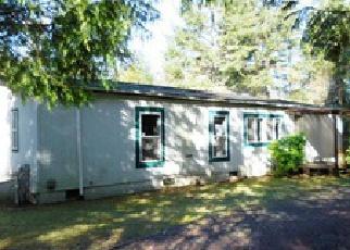 Casa en ejecución hipotecaria in Kitsap Condado, WA ID: F3985689