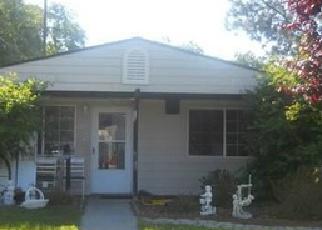 Casa en ejecución hipotecaria in Benton Condado, WA ID: F3985690