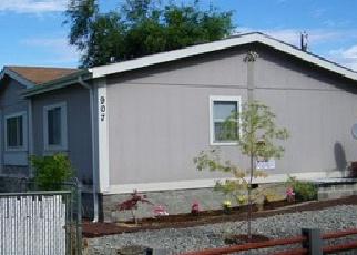 Casa en ejecución hipotecaria in Klickitat Condado, WA ID: F3985691