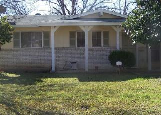 Casa en ejecución hipotecaria in San Antonio, TX, 78211,  COCONINO DR ID: F3985735