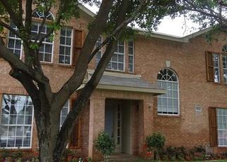 Foreclosure Home in Rowlett, TX, 75088,  COASTWAY DR ID: F3985750