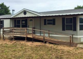 Casa en ejecución hipotecaria in Jones Condado, TX ID: F3985759