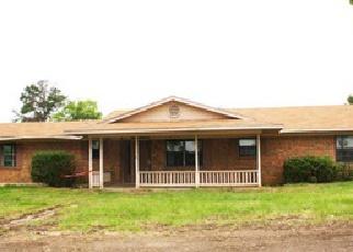 Casa en ejecución hipotecaria in Van Zandt Condado, TX ID: F3985768