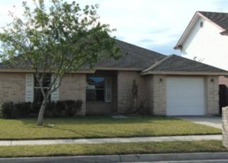 Casa en ejecución hipotecaria in Brownsville, TX, 78520,  ATHENS ST ID: F3985772