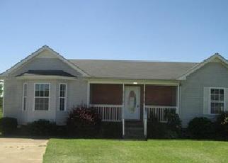 Casa en ejecución hipotecaria in Sumner Condado, TN ID: F3985774