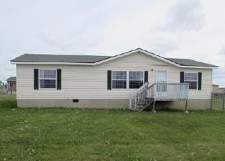 Casa en ejecución hipotecaria in Rapid City, SD, 57703,  BUCKSKIN LN ID: F3985795