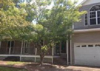 Casa en ejecución hipotecaria in Dorchester Condado, SC ID: F3985797