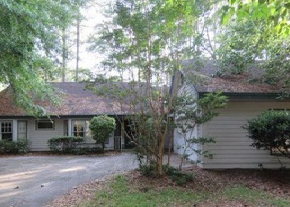 Foreclosure Home in Bluffton, SC, 29910,  FAIRWAY DR ID: F3985799