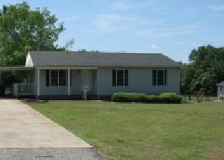 Casa en ejecución hipotecaria in Williamston, SC, 29697,  SWEETGUM CIR ID: F3985801