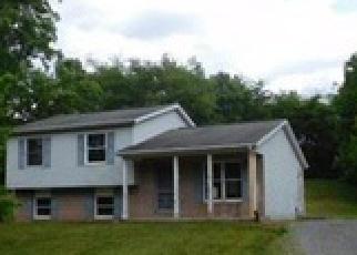 Casa en ejecución hipotecaria in Dauphin Condado, PA ID: F3985844