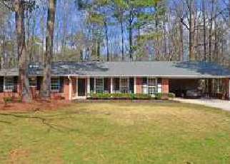 Casa en ejecución hipotecaria in Atlanta, GA, 30345,  HAWTHORNE DR NE ID: F3985952