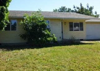 Casa en ejecución hipotecaria in Douglas Condado, OR ID: F3985956
