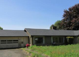 Casa en ejecución hipotecaria in Tillamook Condado, OR ID: F3985975