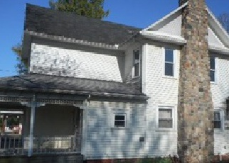 Casa en ejecución hipotecaria in Wood Condado, OH ID: F3986028