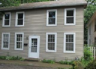 Casa en ejecución hipotecaria in Columbiana Condado, OH ID: F3986064