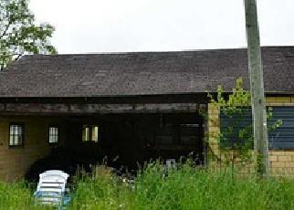 Casa en ejecución hipotecaria in Logan Condado, OH ID: F3986122