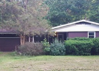 Foreclosure Home in Stow, OH, 44224,  MERRIA RD ID: F3986126