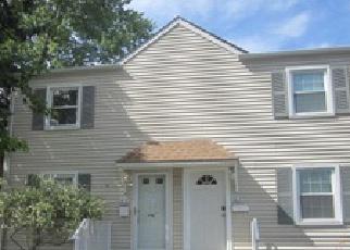 Casa en ejecución hipotecaria in Somerset Condado, NJ ID: F3986329