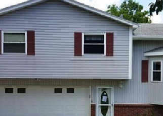 Casa en ejecución hipotecaria in Plattsmouth, NE, 68048,  LINCOLN AVE ID: F3986429