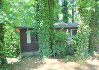 Casa en ejecución hipotecaria in Atlanta, GA, 30345,  BRIARCLIFF RD NE ID: F3986757