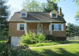 Casa en ejecución hipotecaria in Boone Condado, KY ID: F3986990