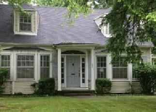 Casa en ejecución hipotecaria in Hopkinsville, KY, 42240,  S VIRGINIA ST ID: F3987001