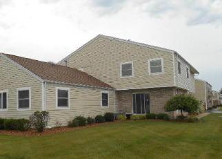 Casa en ejecución hipotecaria in Tinley Park, IL, 60477,  159TH PL ID: F3987158