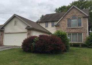 Casa en ejecución hipotecaria in Boone Condado, IL ID: F3987188