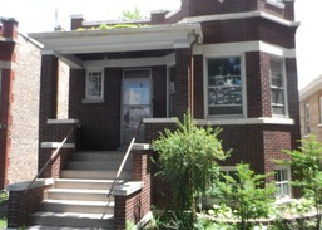 Casa en ejecución hipotecaria in Berwyn, IL, 60402,  HIGHLAND AVE ID: F3987200