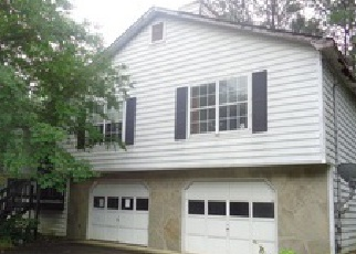 Foreclosure Home in Douglasville, GA, 30134,  SADDLETON WAY ID: F3987270